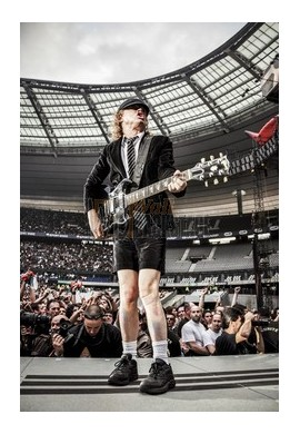Angus Young (AC/DC)