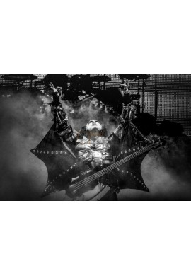 Gene Simmons (Kiss)