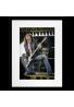 Cliff Burton (Metallica)