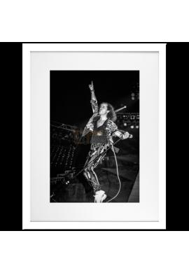 Klaus Meine (Scorpions)