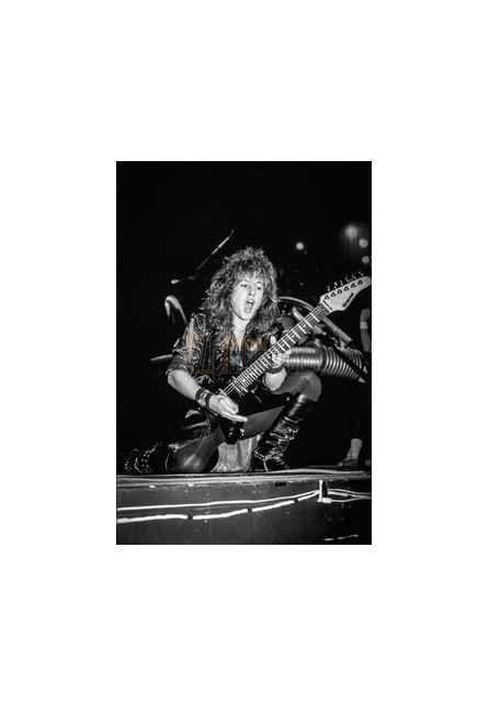 Michael Wilton (Queensrÿche)