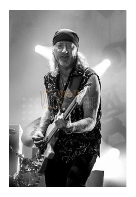 Roger Glover (Deep Purple)
