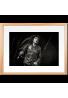 Joey Belladonna (Anthrax)