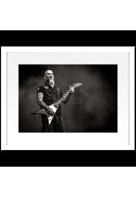 Scott Ian (Anthrax)