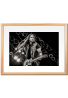 Zakk Wylde (Black Label Society)