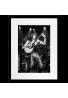 Steve Howe (Asia)