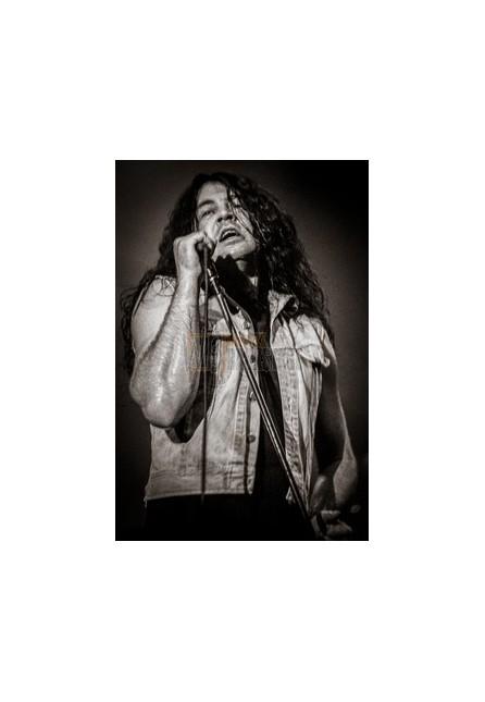 Ian Gillan (Black Sabbath)