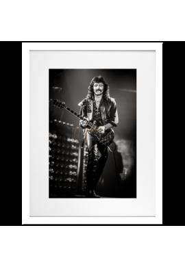 Tony Iommi (Black Sabbath)