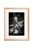 Rich Robinson (The Black Crowes)