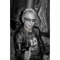 Rudolf Schenker (Scorpions)