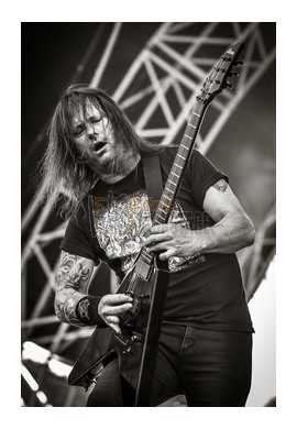 Gary Wayne Holt (Slayer)