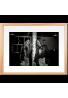 "Doug Aldrich & Norman"" Kal"" Swan"