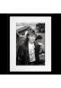 Joe Elliott (Def Leppard)