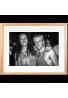 Vivian Campbell & Phil Collen (Def Leppard)