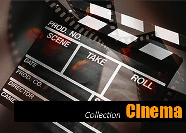 collection cinema