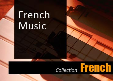 collection French