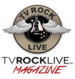 TV ROCK LIVE... All You need is Music !!!